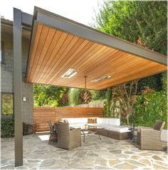 covered patio | covered patio ideas desain minimalis beautiful home | advice for your ...