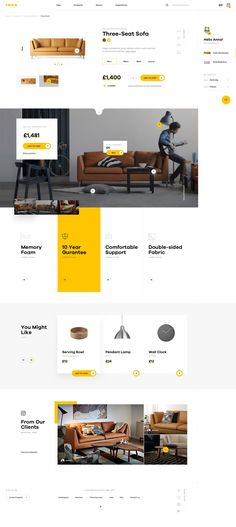 Productpage full