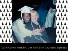 2014 Holiday Slide show from Exceptional Nurse