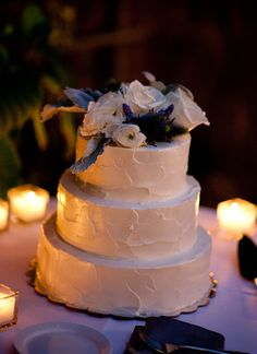 Maui Wedding Cakes Hawaii Wedding Cakes Our Cakes