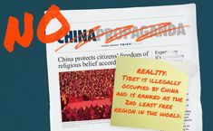 Tibet, All Human Rights, The Daily Telegraph, The Sydney Morning Herald, Reality Of Life, Freedom, China, Human Rights, Animal Rescue