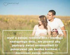 Rodzina najwazniejsza 👪💕✌ www.jakamama.pl