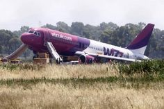 wizzair-runway-crash.jpg 600×400 pixels