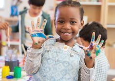 It's easy to get overwhelmed when you are looking for a preschool program and navigating the first years of school. Here are seven key things to know.
