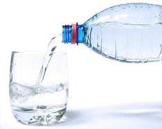 Water Retention Remedies 21 Best Home Remedies and Natural Cures for TMJ Treatment - Sleep bruxism symptoms treatment for severe bruxism,what causes bruxism when sleeping is tmj arthritis,meds for tmj pain relief for tmj joint pain. Cellulite Po, Water Retention Remedies, Getting Rid Of Bloating, Benefits Of Drinking Water, Water Benefits, Drink More Water, Lose 20 Pounds, Heartburn, Weight Loss Drinks