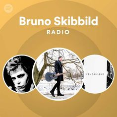 Bruno Skibbild Radio | Spotify Playlist Astral Projection, Spotify Playlist, Hercules, Counter, Acting, Singer, Shit Happens, Music, Movie Posters