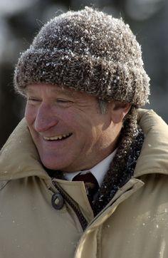 Robin Williams Flubber | Robin Williams The Big White