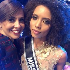 E a grande vencedora é @karenporfiro de 26 anos e natural de São Paulo. Linda simpática cativante e com discurso afiado em prol das mulheres e no combate ao racismo #missspbeemotion2017 (via @camilalimaq)  via MARIE CLAIRE BRASIL MAGAZINE OFFICIAL INSTAGRAM - Celebrity  Fashion  Haute Couture  Advertising  Culture  Beauty  Editorial Photography  Magazine Covers  Supermodels  Runway Models