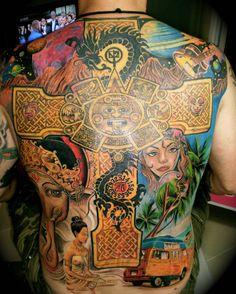 812 Best Tattoos Tattoo Designs Images In 2015 Beautiful Tattoos Cool Tattoos Ink