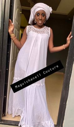 African Print Clothing, African Print Fashion, Tribal Fashion, Womens Fashion, African Wear Dresses, Latest African Fashion Dresses, Lace Gown Styles, Flowing Dresses, Fashion Outfits
