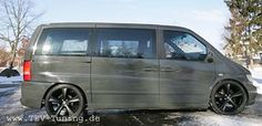 mercedes vito w638 - Google-Suche Old Mercedes, Vito, Cars And Motorcycles, Vehicles, Wheels, Google, Style Inspiration, Vans, Blue Prints