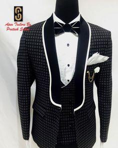 d61eafe0a2403 17 best Love for Tuxedo suits images   Tuxedo suit, Dinner jackets ...