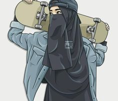 Muslim Fashion 666673551080351017 - Muslim Couples 645281452843821902 Source by tamrarachal