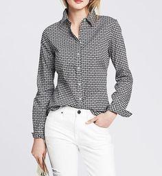 Office fashion | ombiaiinterijeri