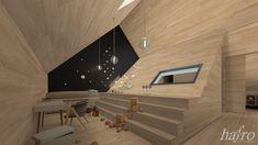 LÄNGE: 1220 mm BREITE: 181 mm STÄRKE: 6 mm SYSTEM: Dropdown Clic mit Fase #hafroedleholzböden #parkett #böden #gutsboden #landhausdiele #bödenindividuellwiesie #vinyl #teakwall #treppen #holz #nachhaltigkeit #inspiration Vinyl Dekor, Stairs, Infinity, Inspiration, Home Decor, Wood Floor, Stairways, Sustainability, Biblical Inspiration