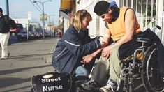 Nursing Care, Hurdles, Communication Skills, Trauma, Documentaries, Medical, Learning, Nursing Jobs Uk, Medicine
