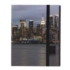 =>quality product          	Early evening panoramic view of Manhattan iPad Cases           	Early evening panoramic view of Manhattan iPad Cases lowest price for you. In addition you can compare price with another store and read helpful reviews. BuyShopping          	Early evening panoramic vi...Cleck Hot Deals >>> http://www.zazzle.com/early_evening_panoramic_view_of_manhattan_ipad_case-256217573172706428?rf=238627982471231924&zbar=1&tc=terrest