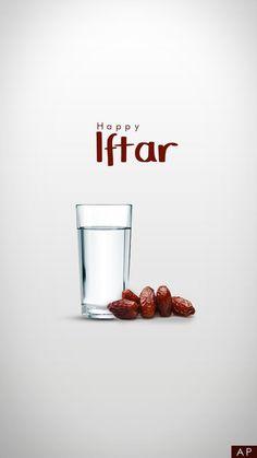 Ramadan Mubarak Wallpapers, Happy Ramadan Mubarak, Ramadan Wishes, Ramadan Day, Ramadan Greetings, Ramadan Crafts, Ramadan Sweets, Ramadan Kareem Pictures, Ramadan Images