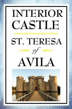 1000 Images About Superior Spiritual Reading On Pinterest Spiritual Readings Catholic Books