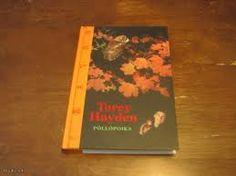 Torey Hayden - Pöllöpoika Cover, Books, Image, Art, Art Background, Libros, Book, Kunst, Performing Arts