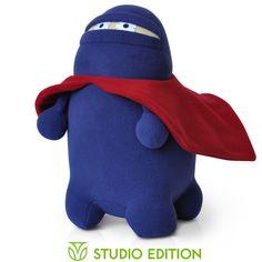 Victor Studio Edition - Monster Factory