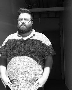 Fashion tips Plus Size Men - Conseil Mode Homme grande taille -  #chubster #barnab #Tshirt #polo #shirt #chemise #blazer #jacket #veste #débardeur #tank #sweatshirt #gilet #cardigan #pullover #Bigandblunt #brawn #celebratemysize #effyourbeautystandards #BigAndTall #plussizemasculino #plussizemenswear #hommegrandetaille