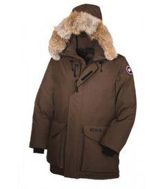 Canada Goose hats outlet fake - best down vest men cheap canada goose outlet | Canada Goose ...