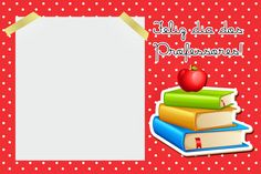 1+Convite2.jpg (1600×1068)
