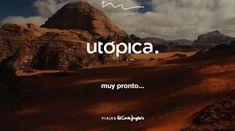 #kevelair Utópica, TUI y Thomas Cook, elecciones ACAVE, beneficios de Globalia… #kevelairamerica