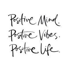 Yep, yep and yep. ❤️