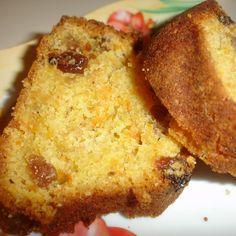 ΚΕΪΚ ΜΗΛΟΥ ΚΑΡΟΤΟΥ με υπέροχη μυρωδιά και γεύση. Θα γλυκάνει όλο το σπίτι σας. Ένα νηστίσιμο κέικ με υπέροχη μυρωδιά και γεύση. Θα γλυκάνει όλο το σπίτι σας. Loading... Υλικά 1 φλυτζάνι τσαγιού μήλο τριμμένο 1 φλυτζάνι τσαγιού καρότο τριμμένο 1 ποτήρι λάδι 3/4 του ποτηριού χυμό πορτοκάλι και το ξύσμα του 1 κουταλιά κονιάκ …