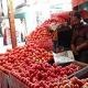 """India Central Bank's Subbarao: Inflation is """"Still Quite High"""" - Fox Business -   Moneycontrol.com     India Central Banks Subbarao: Inflation is Still Quite HighFox BusinessLUCKNOW, IndiaReserve Bank of India Governor Duvvuri Subbarao Tuesday refused to lower his guard on inflation despite some recent softening, saying price pressures remain... - http://news.google.com/news/url?sa=tfd=Rusg=AFQjCNHrtGb5feg-QDEH9JZIuLAbyi_TCgurl=http:"""