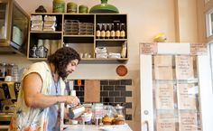 Four Ate Five - Surry Hills - Restaurants - Time Out Sydney