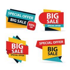 Colorful shopping sale , Sale, Banner, Offer PNG and Vector Line Design, Web Design, Poster Background Design, Background Templates, Layout Web, Flyer Poster, Smoke Background, Colored Smoke, Balloon Banner