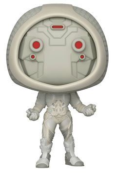 Buy Marvel Ant-Man & The Wasp Ghost Funko Pop! Vinyl from Pop In A Box UK, the home of Funko Pop Vinyl subscriptions and more. Funko Pop Marvel, Marvel Pop Vinyl, Ghost Marvel, Iron Man, Figurine Star Wars, All Pop, Antman And The Wasp, Pop Collection, Marvel Films