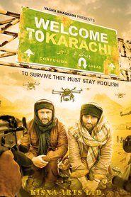 kickass movie download 480p