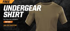 5.11 Tactical Gear | Superior Tactical Clothing  Equipment