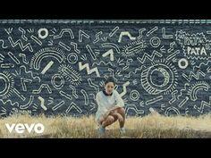 DE ALTERNATIEVE MUZIEKMAN: NEW MUSIC : Jain - Makeba (Official Music Video)