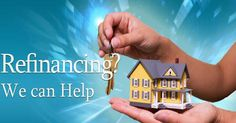 A deal on mortgage refinancing takes place when an old loan is substituted with a new loan. The profits of a new loan are used to repay the old one. Just after the global downturn and downfall of the subprime market, many home owners were left with a problem that whether they should consider a mortgage refinancing or stick with the current lender.