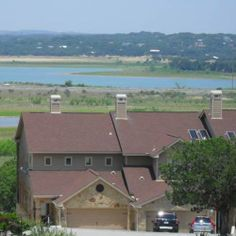 1br - BEAUTIFUL LAKEVIEW CONDO VACATION RENTAL (CANYON LAKE, TEXAS)-Reservation Resources