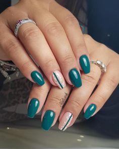 Autumn Nails, Fall Nail Colors, Acrylic Nail Art, Gelato, Nailart, Nail Designs, Sparkle, Fashion Glamour, Nails