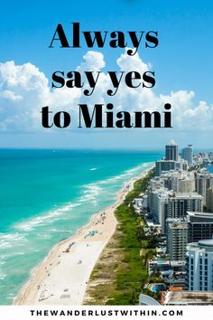Florida Vacation Spots, Florida Travel Guide, Visit Florida, Florida Usa, Miami Quotes, Florida Quotes, Things To Do Orlando, Funny City, Beach Captions