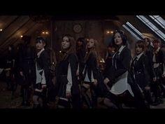 AKB48[公式] UZA