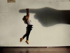 Shadow photography   Delicious   Digg It!   Facebook   StumbleUpon   Twitter