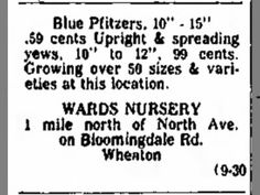 Sept 16, 1965 Daily Herald