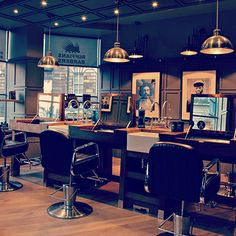 Ruffians Cutting Desk | Flickr - Photo Sharing!