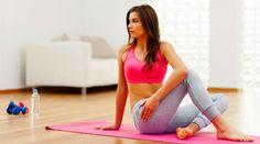 exercicios-aerobicos-para-fazer-em-casa-6.jpg