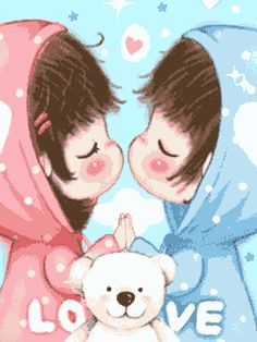 love.gif_480_480_0_64000_0_1_0.gif (240×320)