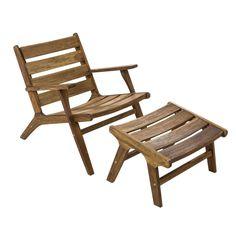 Gartenstuhl Dina, Lounge-Sessel, Akazienholz Jetzt bestellen unter: https://moebel.ladendirekt.de/garten/gartenmoebel/gartenstuehle/?uid=d80253c6-922e-5abe-93ce-ded32dcc7b3d&utm_source=pinterest&utm_medium=pin&utm_campaign=boards #garten #gartenstühle #gartenmoebel #gartenstuehle #gartenmöbel