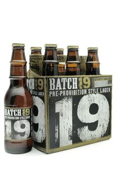 Batch19-coors brewing co
